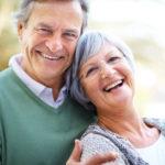 5 причин, по которым люди предпочитают стариться на юге Франции