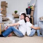 Возраст может стать проблемой при поиске жилья