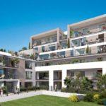 Преимущества покупки новостройки на стадии строительства во Франции