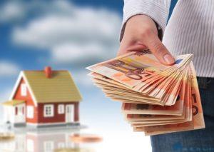 постановление об ограничении платы за аренду в Париже