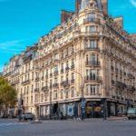 Страхование жилья во Франции снова подорожает