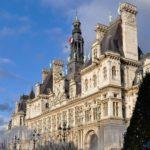 Стоимость Франции в пяти цифровых показателях