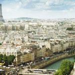 كيف يستطيع الأجنبي شراء العقارات في فرنسا؟