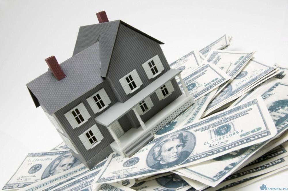 Идея правительства для снижения арендной платы