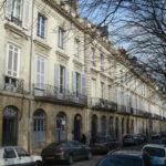 В Бордо вновь подскочили цены на недвижимость
