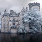 6500 человек сложили свои средства и купили французский замок