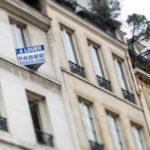 Высокие цены на жилье в Иль-де-Франс – демографический крах