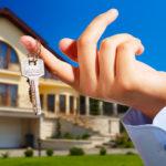 Ипотека – сложное решение для француза