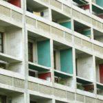 Эммануэль Макрон о ситуации на рынке недвижимости