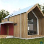 Несколько советов для тех, кто хочет приобрести новую недвижимость