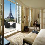 Будет ли продолжаться рост цен на недвижимость в Париже