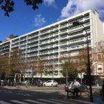 Во Франции хотят отменить страхование кредитора