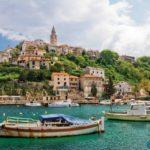Почему россияне любят приобретать недвижимость в Хорватии?