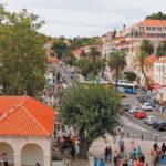 Приобретение недвижимого имущества в Хорватии