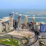 Почему россияне приобретают недвижимость в ОАЭ?