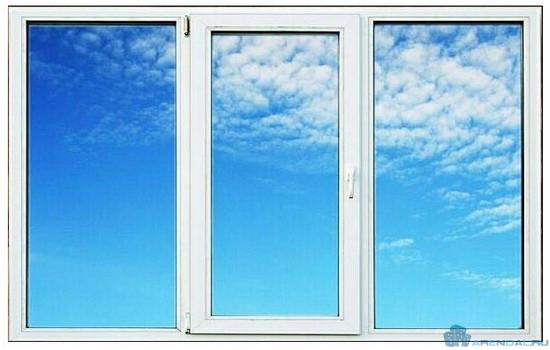 Какие окна установить?