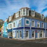 Насколько легко купить недвижимость в Великобритании