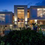 Как ускорить продажу своей недвижимости на Французской Ривьере