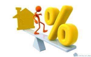 активность на рынке жилья