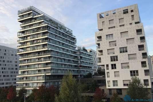 Рынок недвижимости во Франции придерживается привычной динамики роста