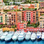 Как купить недвижимость в Монако