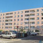 Правительство готовит новый закон о строительстве жилья