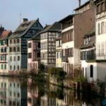 Рост рынка первичной недвижимости во Франции