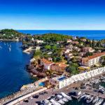 Сен-Жан-Кап-Ферра- инвестирование в недвижимость