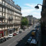 Французы предпочитают инвестировать в недвижимость