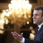 Удастся ли президенту Франции действительно снизить цены на недвижимость?