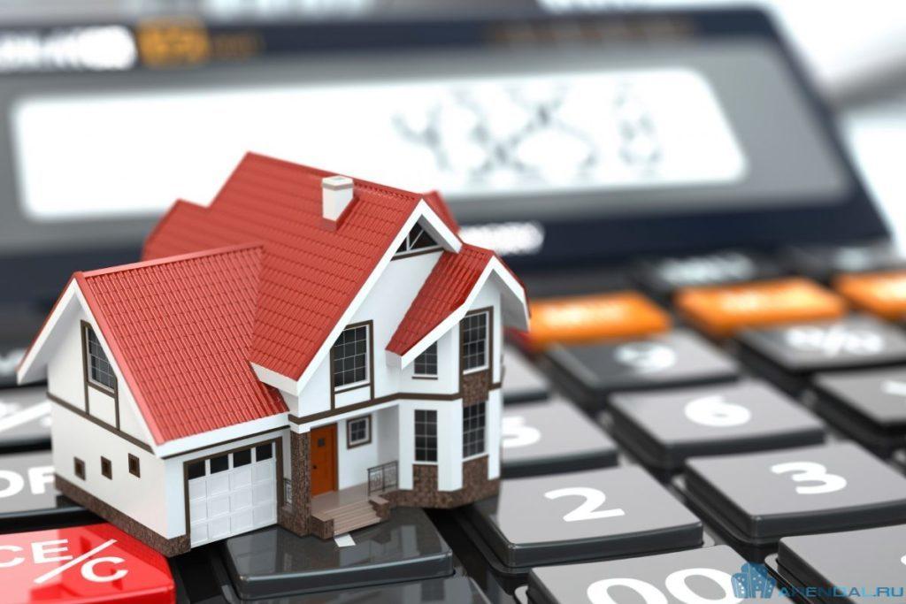 Кто платит жилищный налог