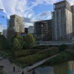 Европейское неравенство в сфере недвижимости увеличивается
