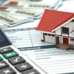 Как взять беспроцентный кредит на недвижимость