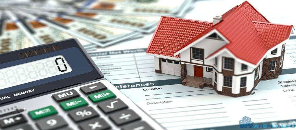 Банк предоставляет беспроцентные кредиты