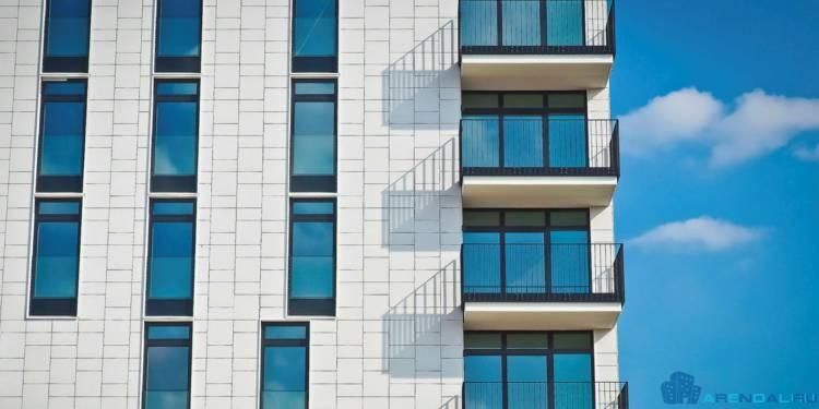 Избегайте ненужного страхования, инвестируя в первичное жилье