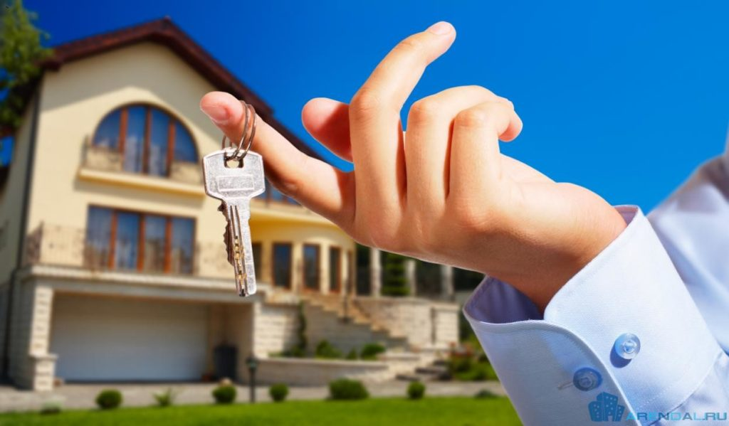 Новое требование к агентствам по недвижимости