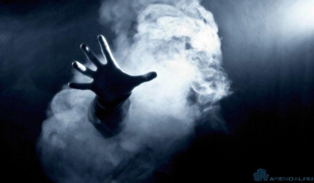 Отравление угарным газом: профилактика, симптомы и лечение