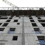 В Иль-де-Франс построят 80 000 домов промежуточного значения
