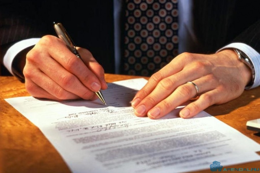 Как владельцу жилья можно расторгнуть договор аренды