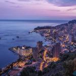 Покупка недвижимости в Монако