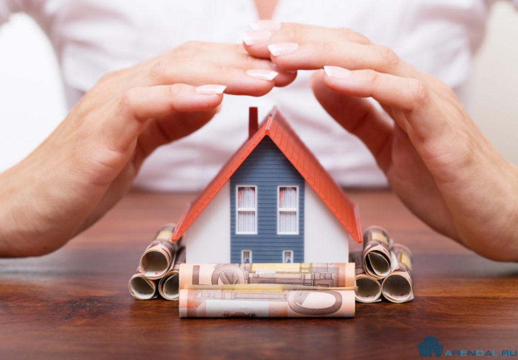 Ипотечные заемщики теперь могут сэкономить, сменив страховой договор