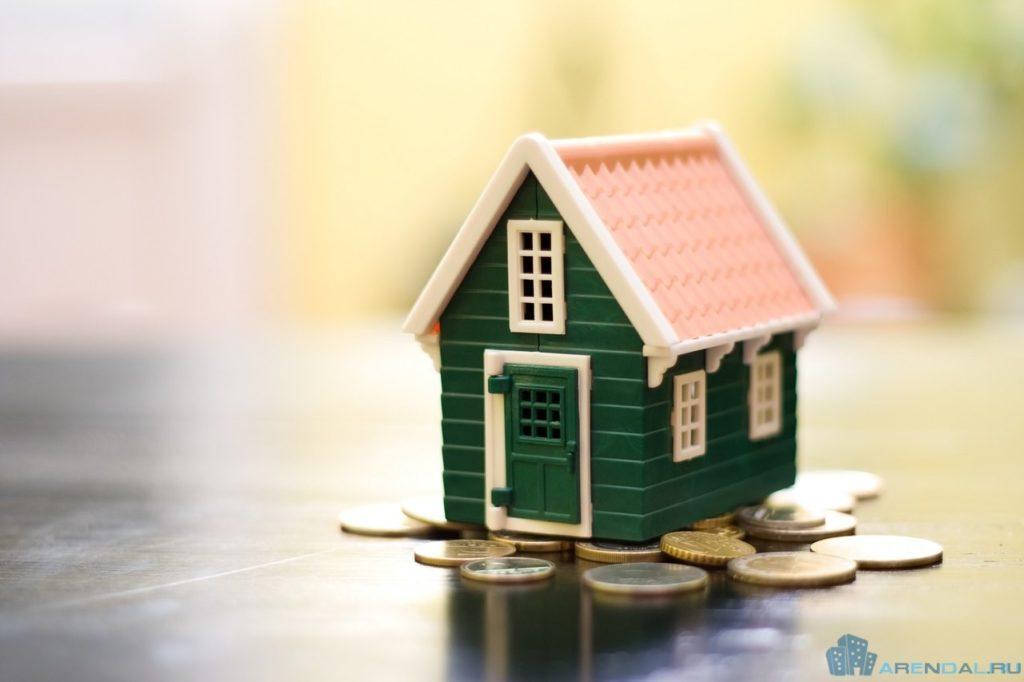 Ипотечный кредит в 2018 году