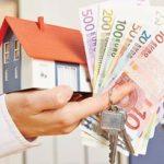 Индекс роста арендной платы