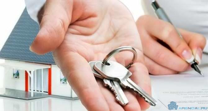 Налоговые льготы: продажа земельного участка под застройку