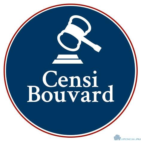 Закон «Censi-Bouvard» продлён