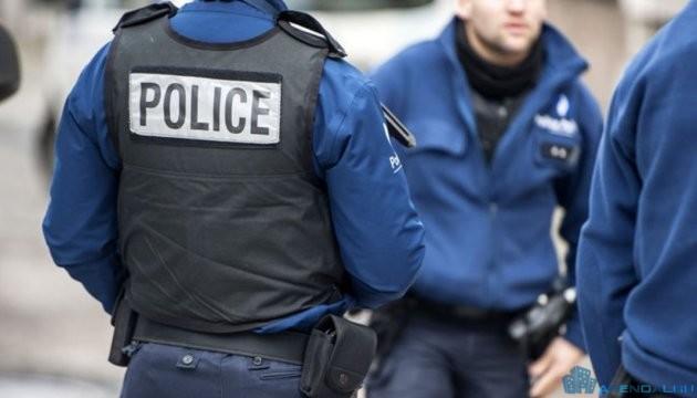 Национальная полиция предупреждает о мошенничестве