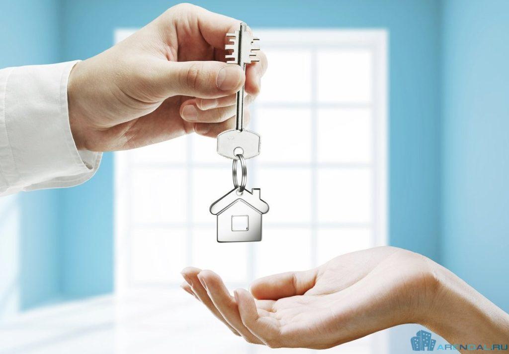 Купля-продажа недвижимости во Франции и в Монако