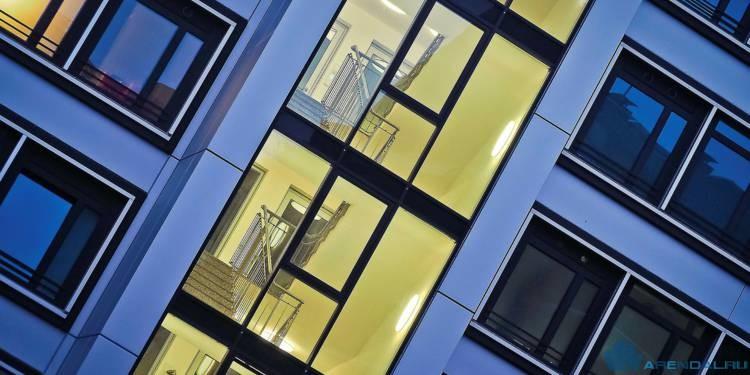 Что войдет в новый жилищный законопроект?