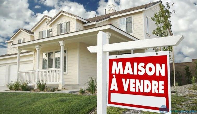 «Золотая тройка» экспертов, необходимых для безопасной покупки недвижимости во Франции