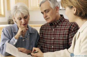 Эксперт для безопасной покупки недвижимости во Франции
